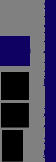 埼玉東京お漬け物河村屋